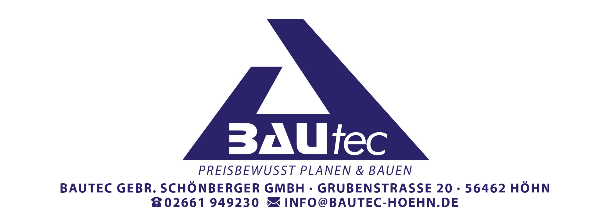 BAUtec Höhn - Sanierungen - Umbau - Schlüsselfertig